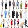 Vous avez un profil technique et aimez voyager un peu, cette offre d'emploi est pour vous !