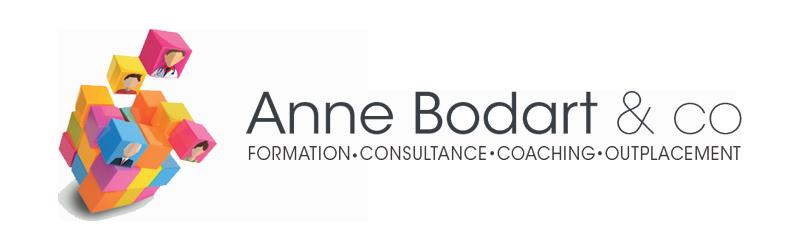 Anne Bodart